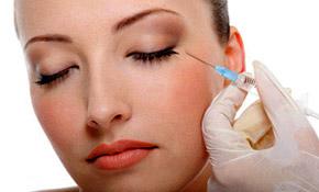 Medicina estetica e chirurgia estetica in italia