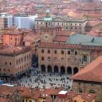 Riabilitazione a Bologna