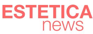 Estetica News